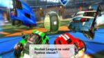 Rocket League ne vakit fiyatsız olacak?