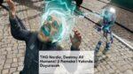 THQ Nordic, Destroy All Humans! 2 Remake'i Yakında Duyuracak