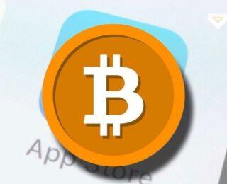 App Store'daki Sahte Uygulamada 600 Bin Dolarını Kaybetti