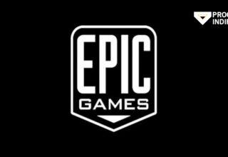 Epic Games, Fiyatı 286 TL Olan Oyunları Ücretsiz Yaptı