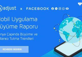 Uygulama ekonomisi küresel salgına karşı nasıl ayakta durdu ve bu, mobilin geleceği için ne anlama geliyor?